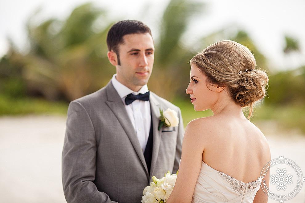 emedina_blog_787_078 Elena and Alan, Playa del Carmen Wedding and Trash the Dress Photographer