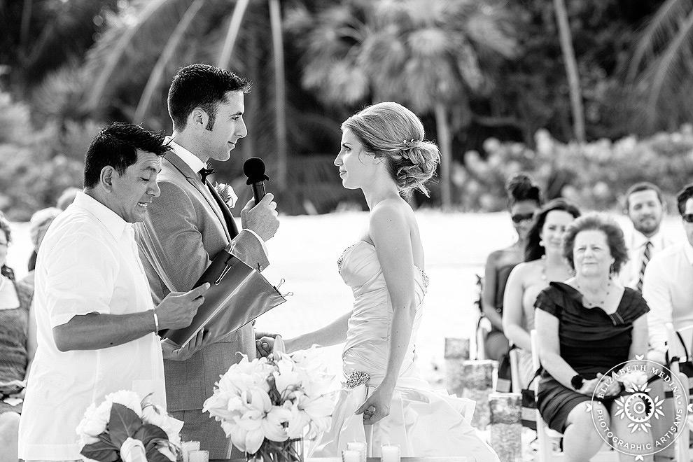 emedina_blog_787_080 Elena and Alan, Playa del Carmen Wedding and Trash the Dress Photographer