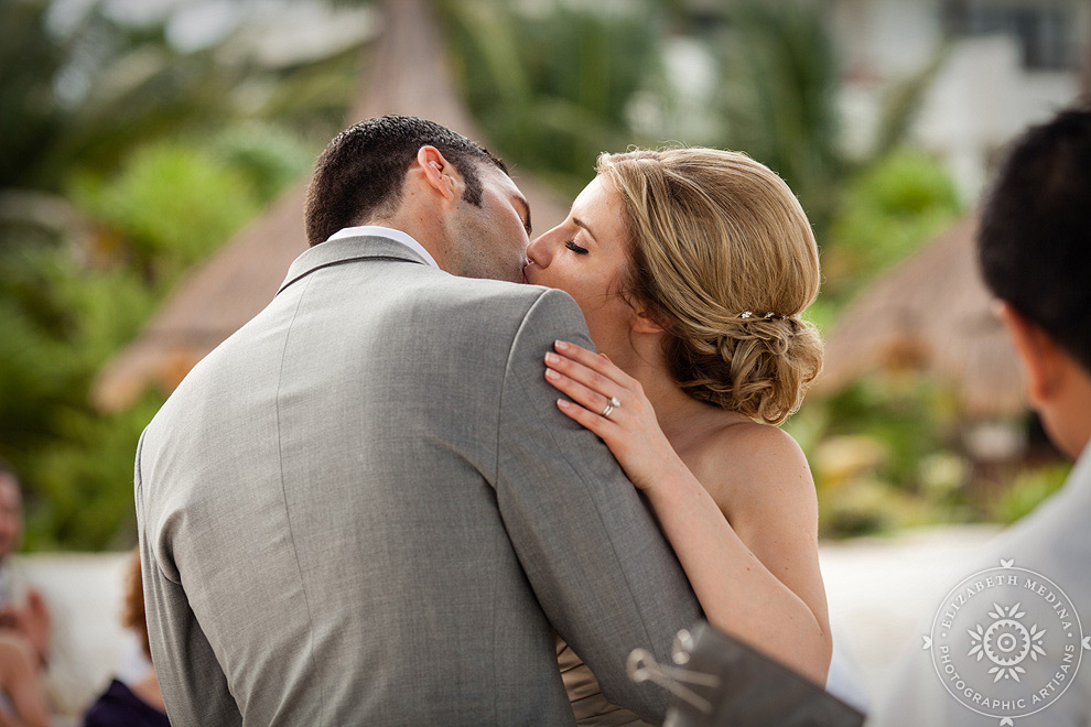 emedina_blog_787_081 Elena and Alan, Playa del Carmen Wedding and Trash the Dress Photographer