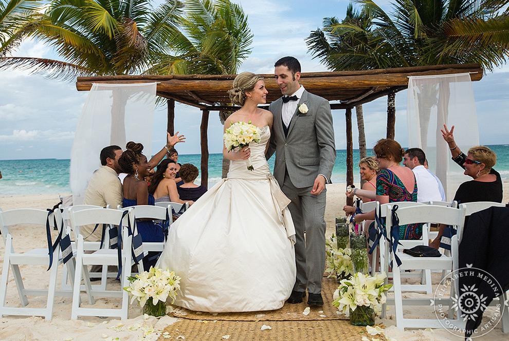 emedina_blog_787_082 Elena and Alan, Playa del Carmen Wedding and Trash the Dress Photographer