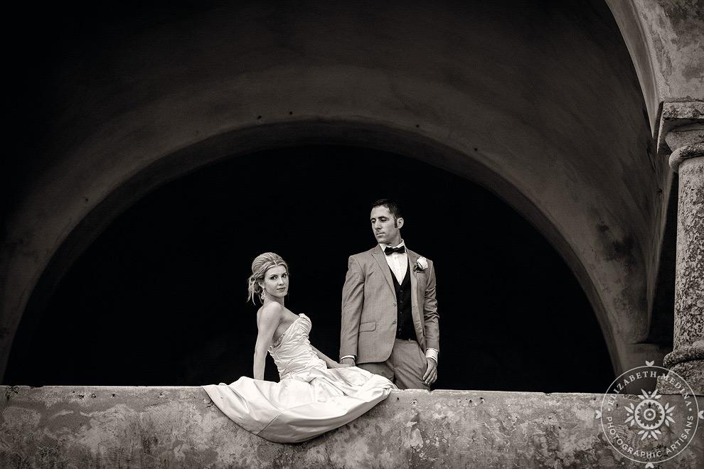 emedina_blog_787_084 Elena and Alan, Playa del Carmen Wedding and Trash the Dress Photographer