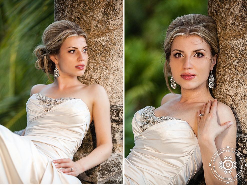 emedina_blog_787_087 Elena and Alan, Playa del Carmen Wedding and Trash the Dress Photographer
