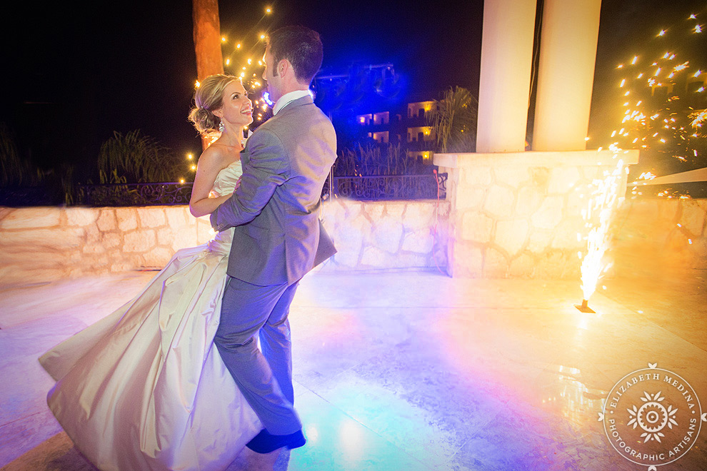 emedina_blog_787_094 Elena and Alan, Playa del Carmen Wedding and Trash the Dress Photographer