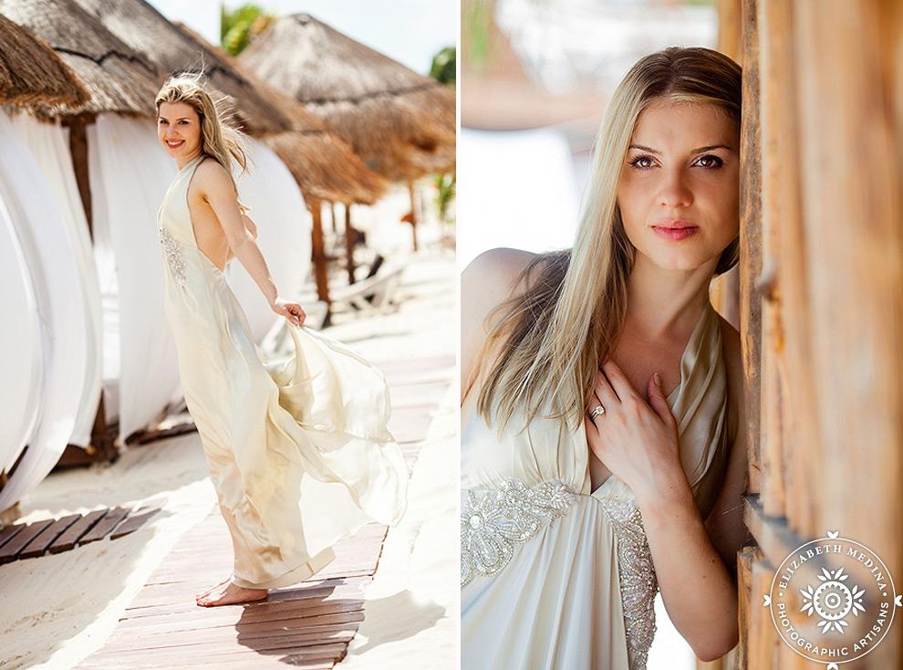 emedina_blog_787_100 Elena and Alan, Playa del Carmen Wedding and Trash the Dress Photographer