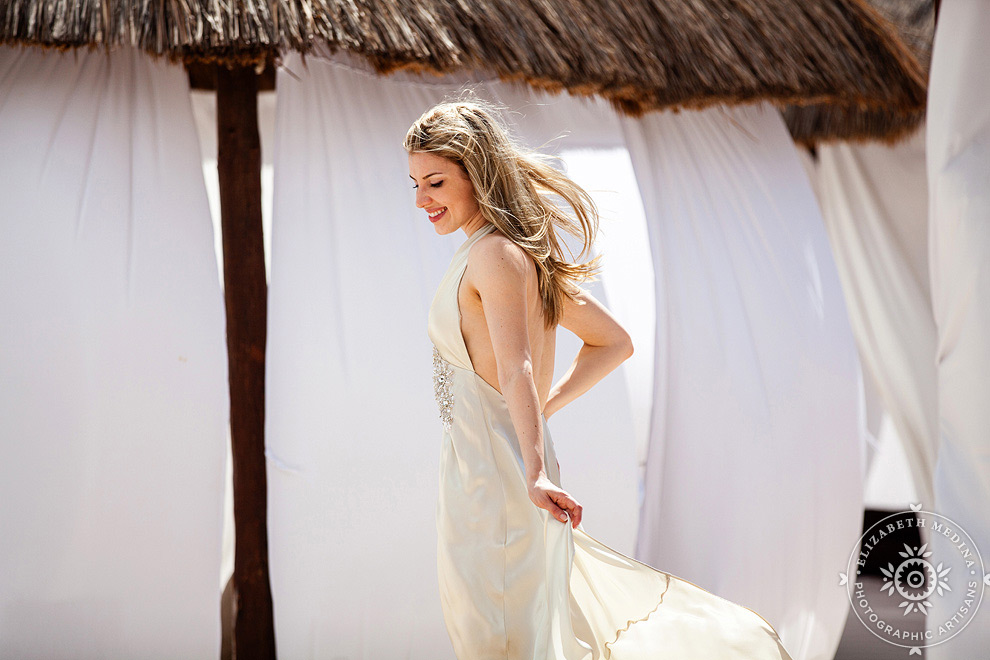 emedina_blog_787_101 Elena and Alan, Playa del Carmen Wedding and Trash the Dress Photographer