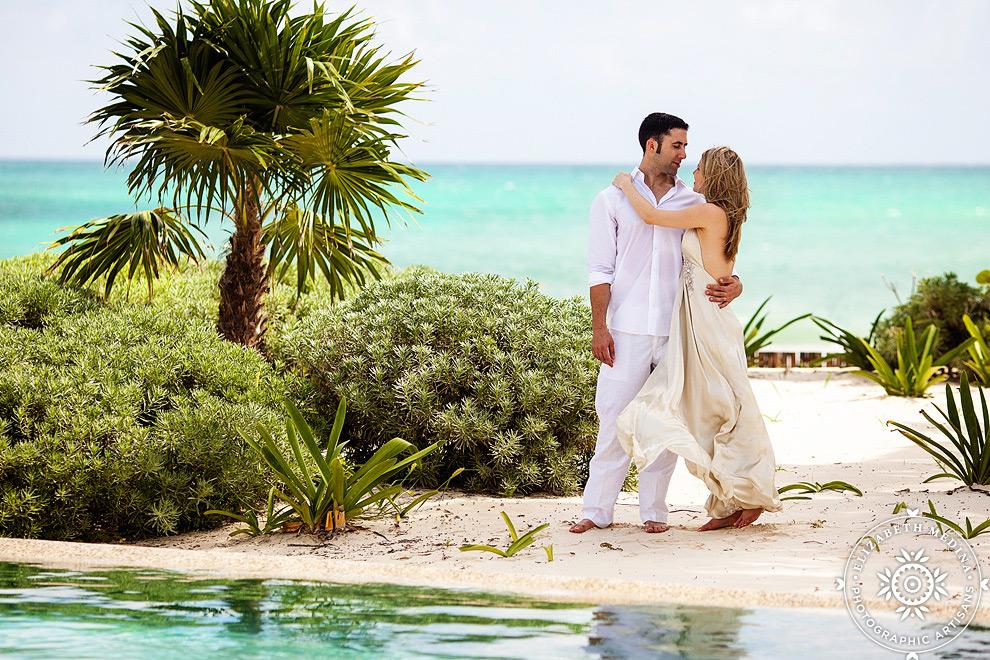emedina_blog_787_102 Elena and Alan, Playa del Carmen Wedding and Trash the Dress Photographer