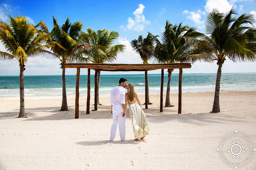 emedina_blog_787_103 Elena and Alan, Playa del Carmen Wedding and Trash the Dress Photographer