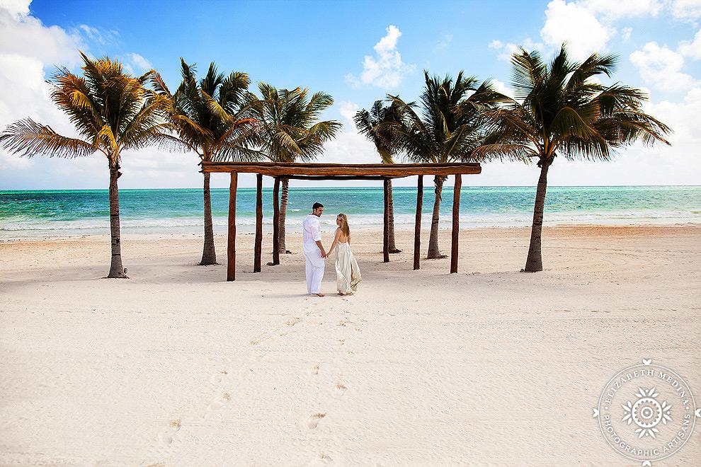 emedina_blog_787_104 Elena and Alan, Playa del Carmen Wedding and Trash the Dress Photographer