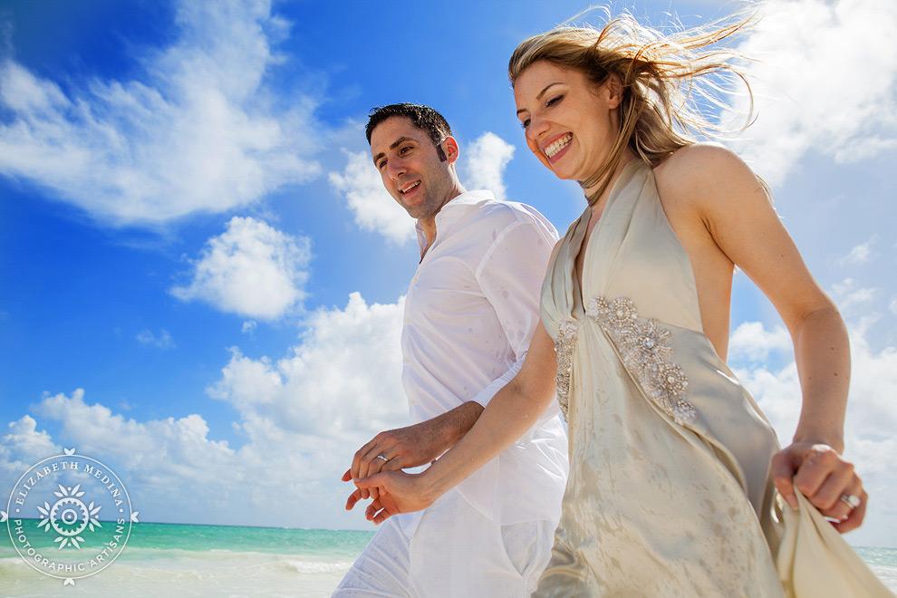emedina_blog_787_107 Elena and Alan, Playa del Carmen Wedding and Trash the Dress Photographer
