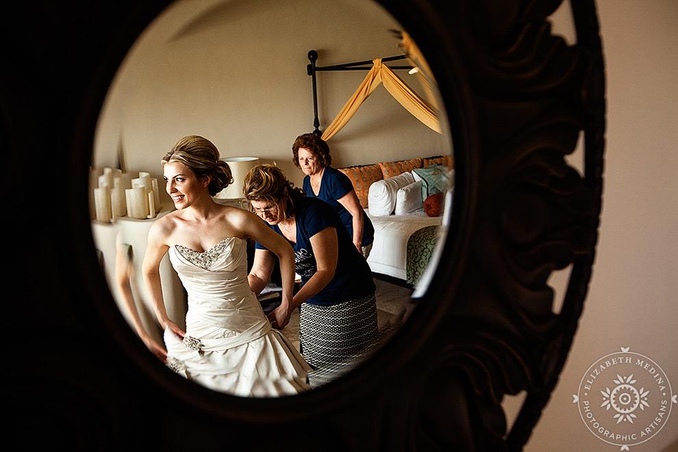 emedina_blog_787_109 Elena and Alan, Playa del Carmen Wedding and Trash the Dress Photographer