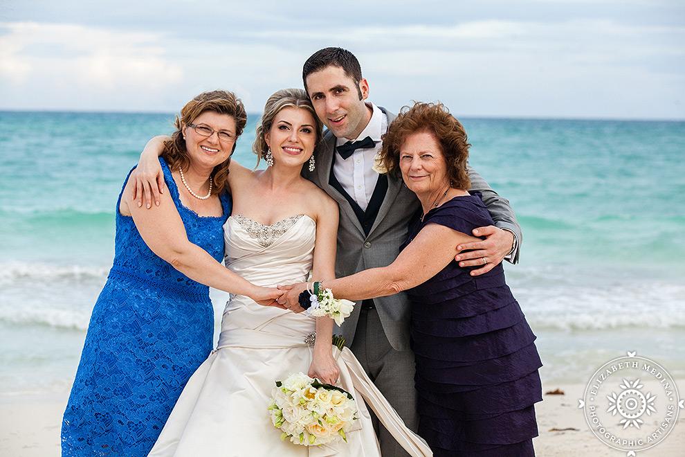 emedina_blog_787_110 Elena and Alan, Playa del Carmen Wedding and Trash the Dress Photographer