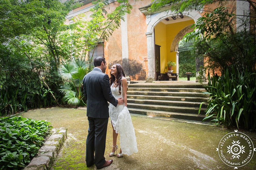 emedina_blog_788_011 Santy and Wade, Hacienda Uayamon Wedding Photography
