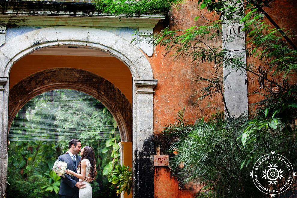 emedina_blog_788_015 Santy and Wade, Hacienda Uayamon Wedding Photography