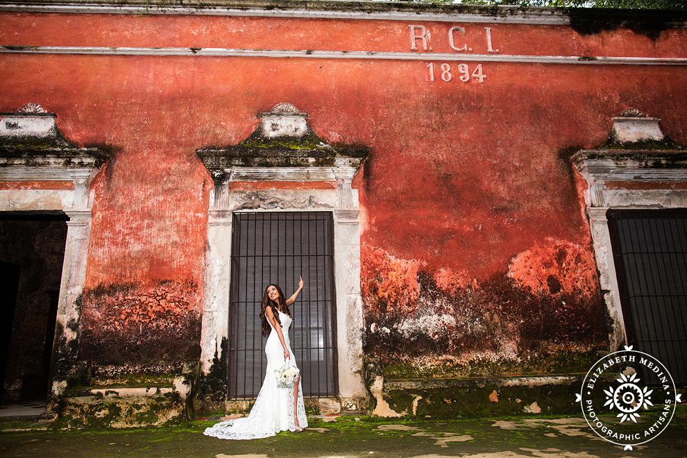 emedina_blog_788_016 Santy and Wade, Hacienda Uayamon Wedding Photography