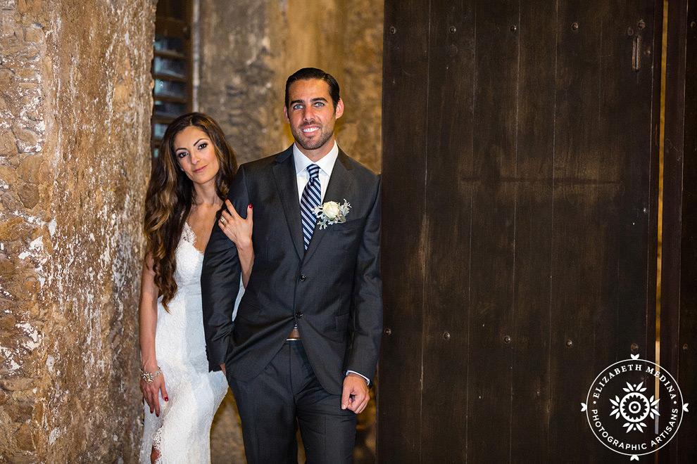 emedina_blog_788_019 Santy and Wade, Hacienda Uayamon Wedding Photography