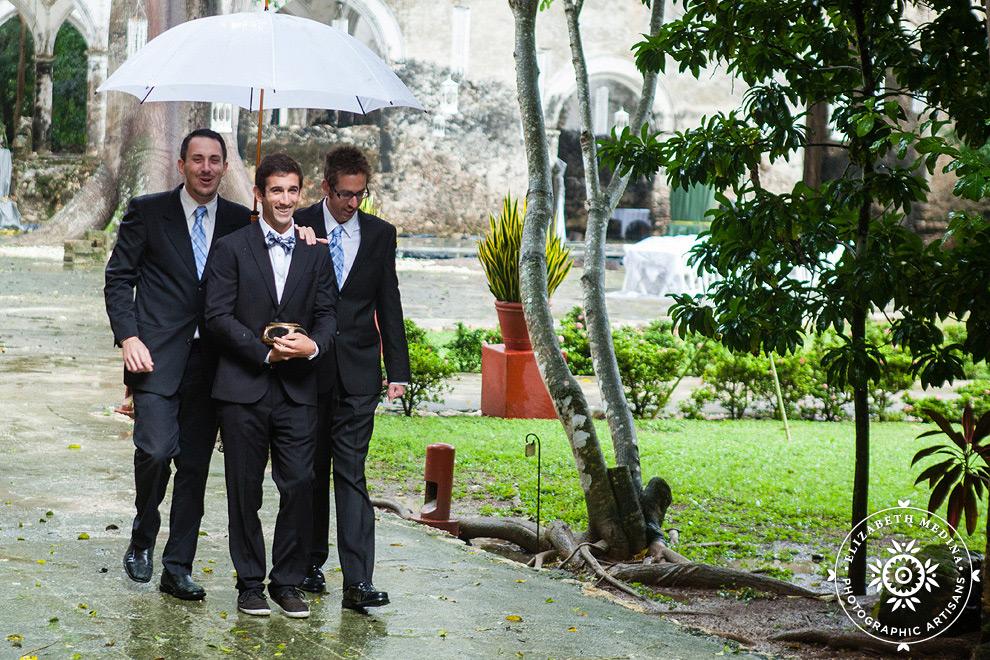 emedina_blog_788_022 Santy and Wade, Hacienda Uayamon Wedding Photography