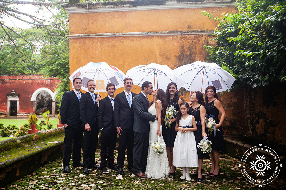 emedina_blog_788_027 Santy and Wade, Hacienda Uayamon Wedding Photography
