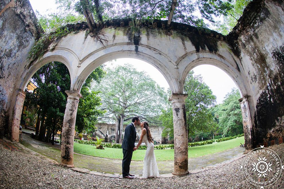emedina_blog_788_030 Santy and Wade, Hacienda Uayamon Wedding Photography