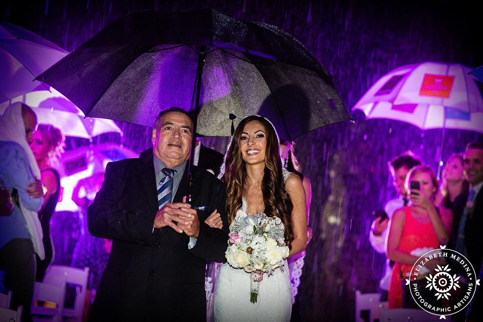 emedina_blog_788_039 Santy and Wade, Hacienda Uayamon Wedding Photography