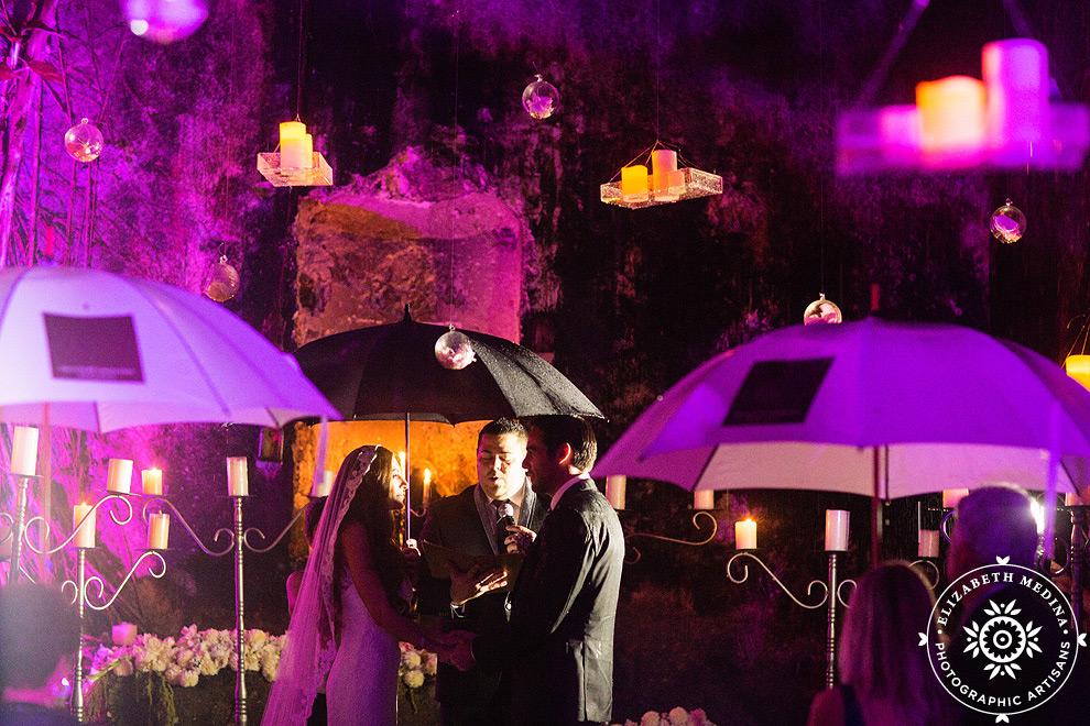 emedina_blog_788_040 Santy and Wade, Hacienda Uayamon Wedding Photography