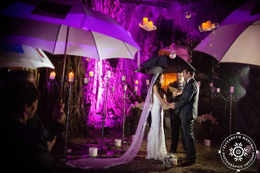 emedina_blog_788_041 Santy and Wade, Hacienda Uayamon Wedding Photography