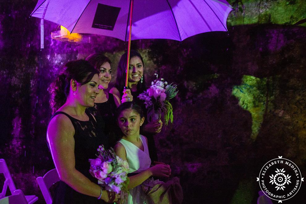 emedina_blog_788_043 Santy and Wade, Hacienda Uayamon Wedding Photography