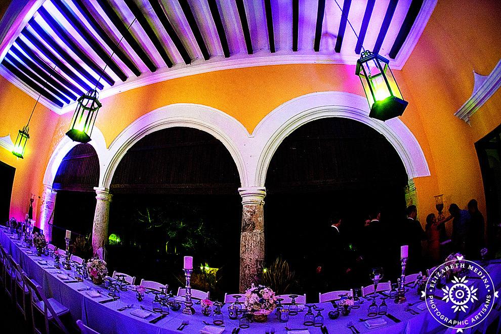 emedina_blog_788_048 Santy and Wade, Hacienda Uayamon Wedding Photography