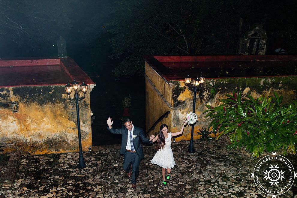 emedina_blog_788_050 Santy and Wade, Hacienda Uayamon Wedding Photography