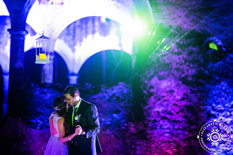 emedina_blog_788_058 Santy and Wade, Hacienda Uayamon Wedding Photography