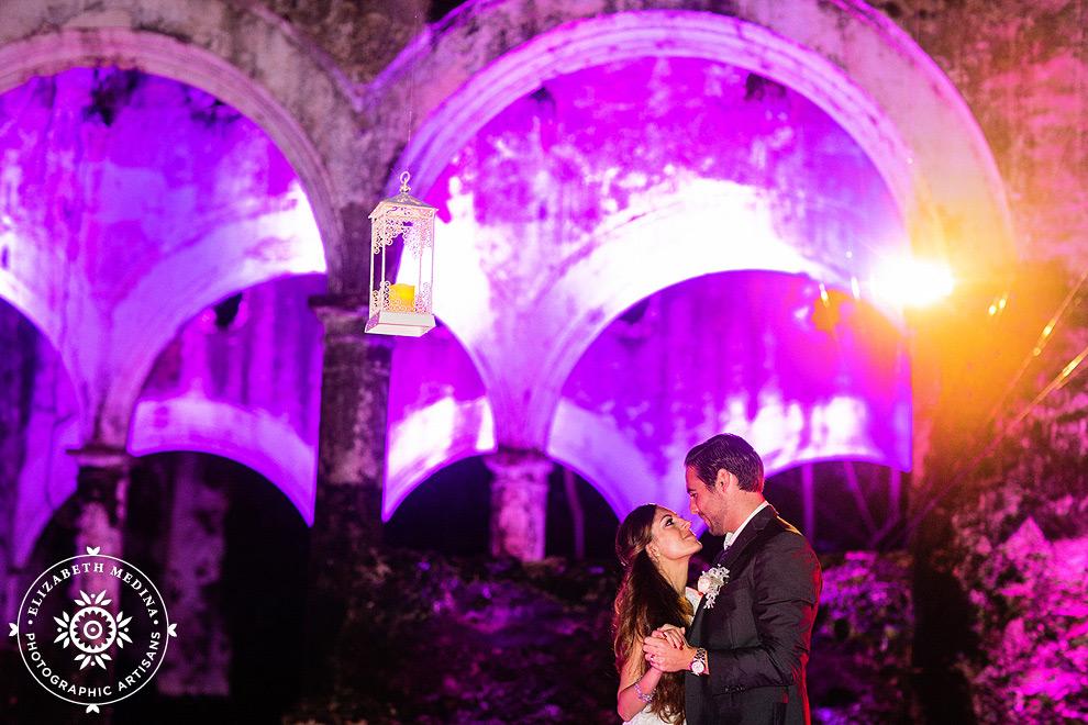 emedina_blog_788_059 Santy and Wade, Hacienda Uayamon Wedding Photography