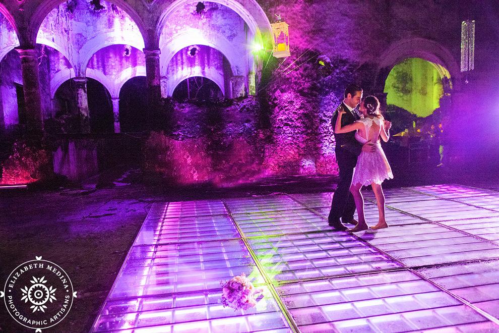 emedina_blog_788_060 Santy and Wade, Hacienda Uayamon Wedding Photography