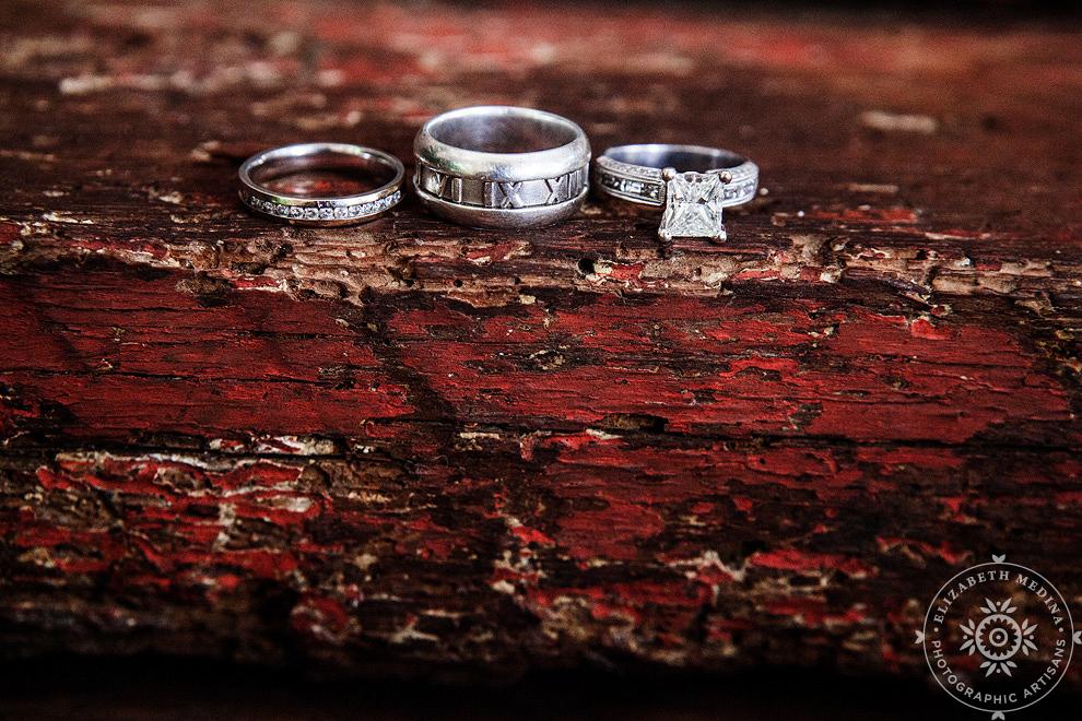 790_final_082_1 San Miguel de Allende Wedding Photography, Hacienda Las Trancas