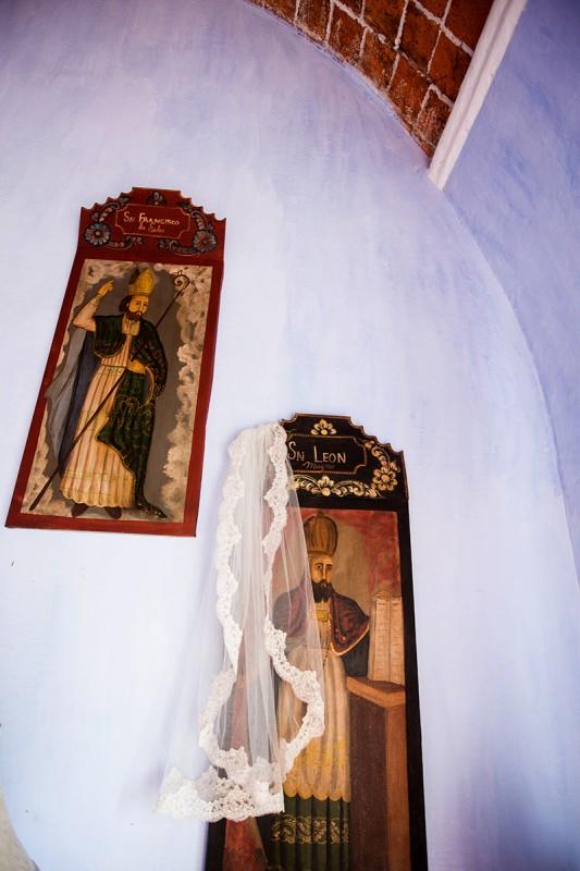790_final_117 San Miguel de Allende Wedding Photography, Hacienda Las Trancas