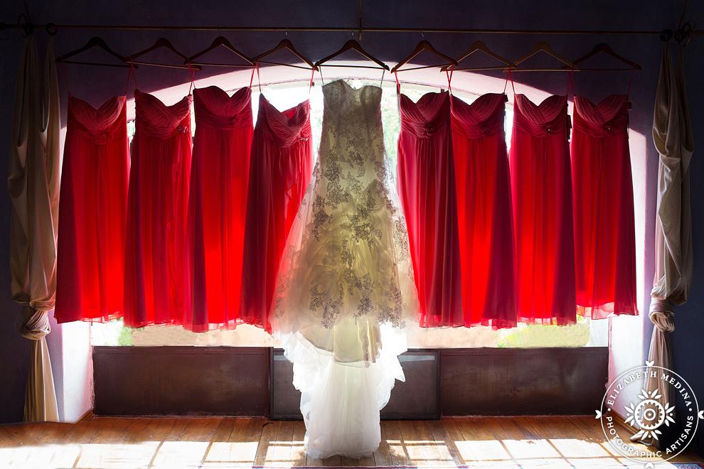 790_final_159_1 San Miguel de Allende Wedding Photography, Hacienda Las Trancas