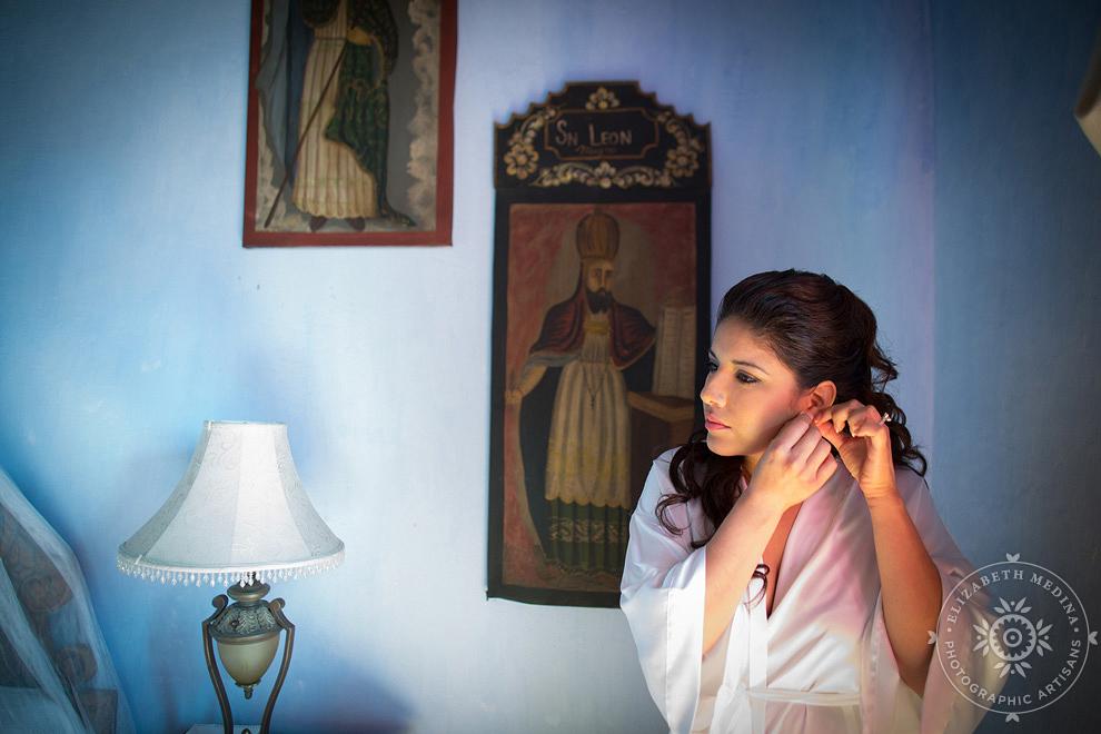 elizabethmedina_790_blog_001 San Miguel de Allende Wedding Photography, Hacienda Las Trancas