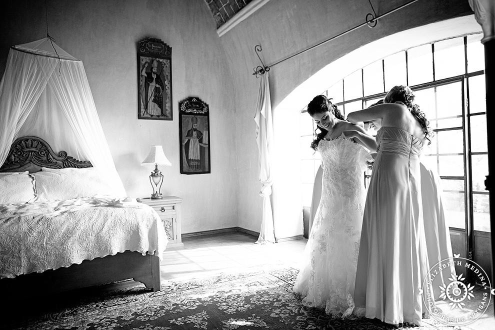 elizabethmedina_790_blog_003 San Miguel de Allende Wedding Photography, Hacienda Las Trancas