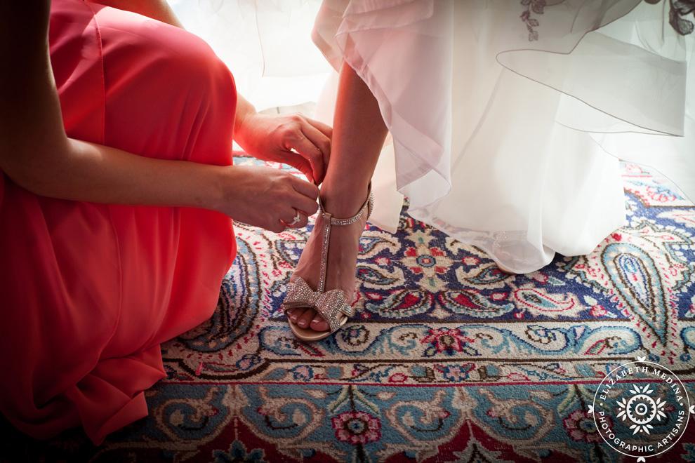 elizabethmedina_790_blog_004 San Miguel de Allende Wedding Photography, Hacienda Las Trancas
