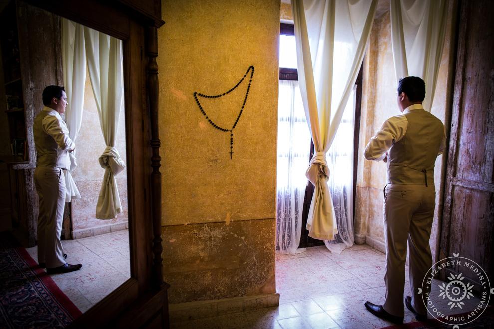 elizabethmedina_790_blog_005 San Miguel de Allende Wedding Photography, Hacienda Las Trancas