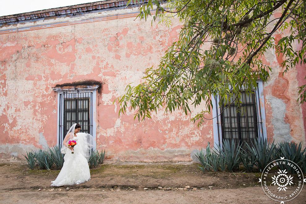 elizabethmedina_790_blog_008 San Miguel de Allende Wedding Photography, Hacienda Las Trancas