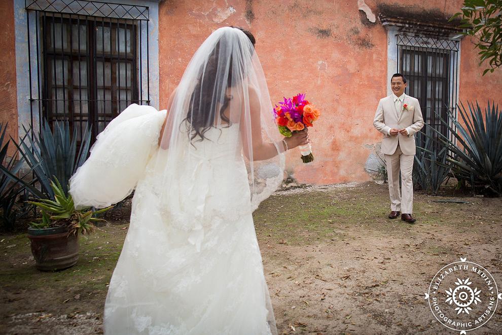 elizabethmedina_790_blog_010 San Miguel de Allende Wedding Photography, Hacienda Las Trancas