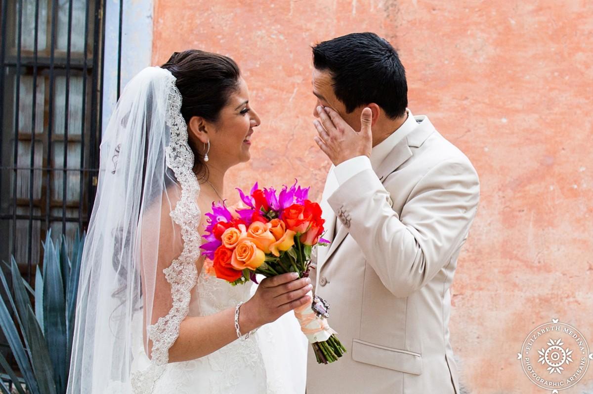 elizabethmedina_790_blog_011 San Miguel de Allende Wedding Photography, Hacienda Las Trancas