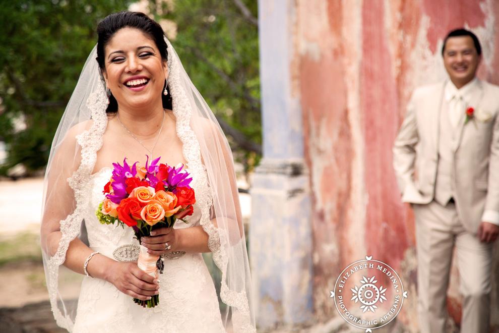 elizabethmedina_790_blog_012 San Miguel de Allende Wedding Photography, Hacienda Las Trancas