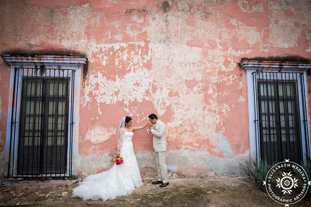 elizabethmedina_790_blog_013 San Miguel de Allende Wedding Photography, Hacienda Las Trancas