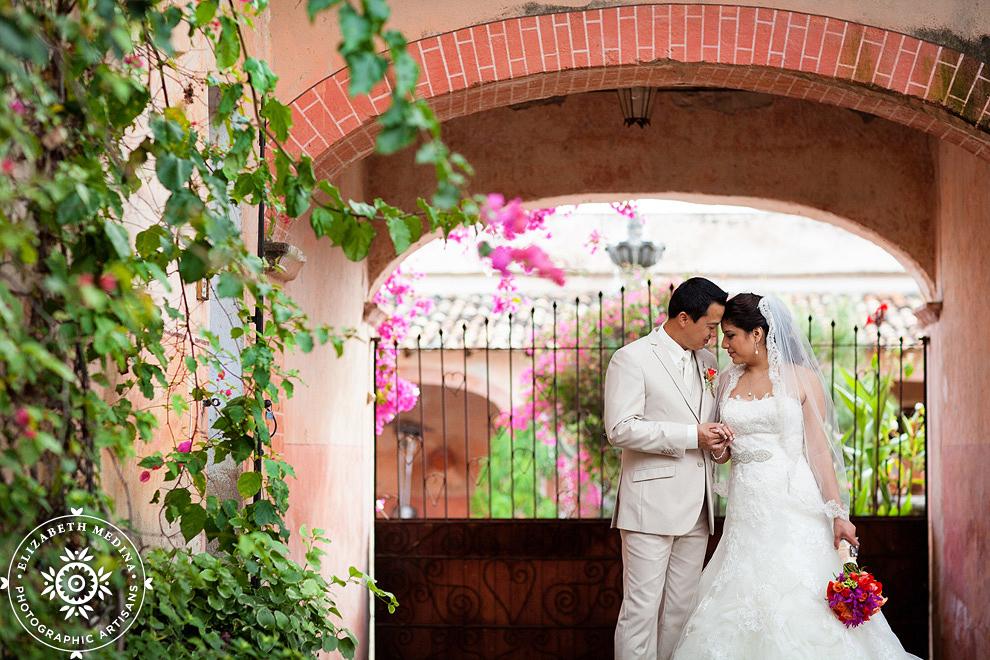 elizabethmedina_790_blog_014 San Miguel de Allende Wedding Photography, Hacienda Las Trancas