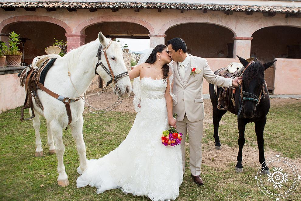 elizabethmedina_790_blog_015 San Miguel de Allende Wedding Photography, Hacienda Las Trancas