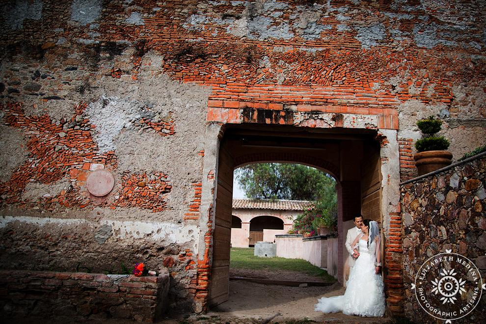 elizabethmedina_790_blog_016 San Miguel de Allende Wedding Photography, Hacienda Las Trancas