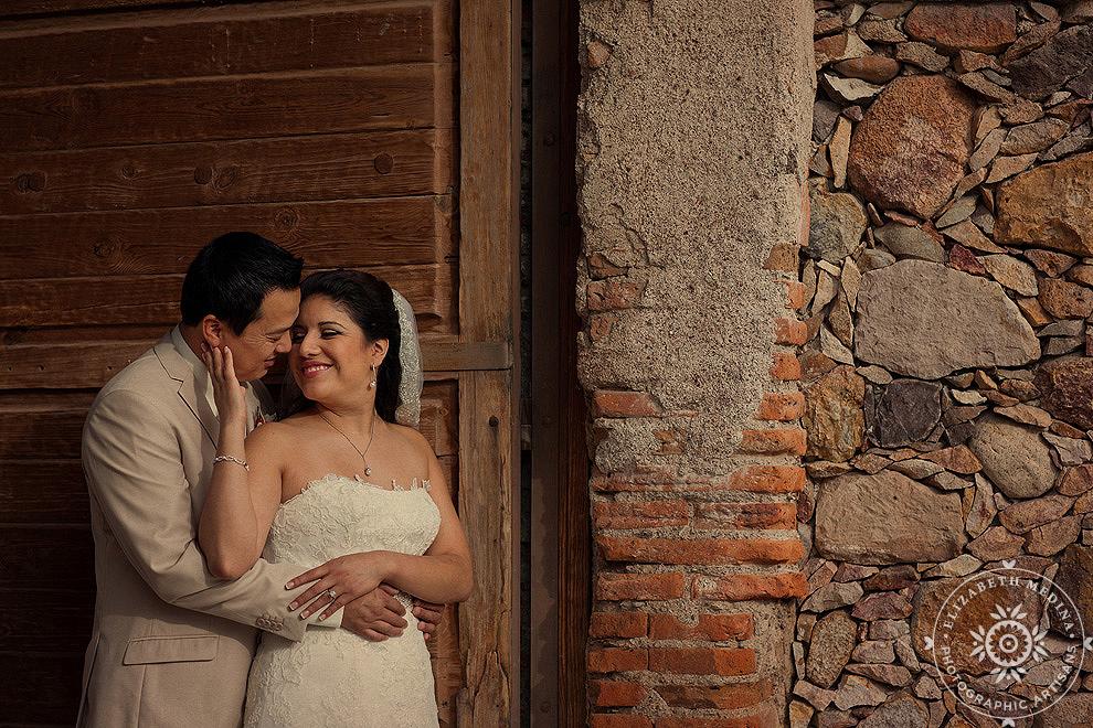 elizabethmedina_790_blog_017 San Miguel de Allende Wedding Photography, Hacienda Las Trancas