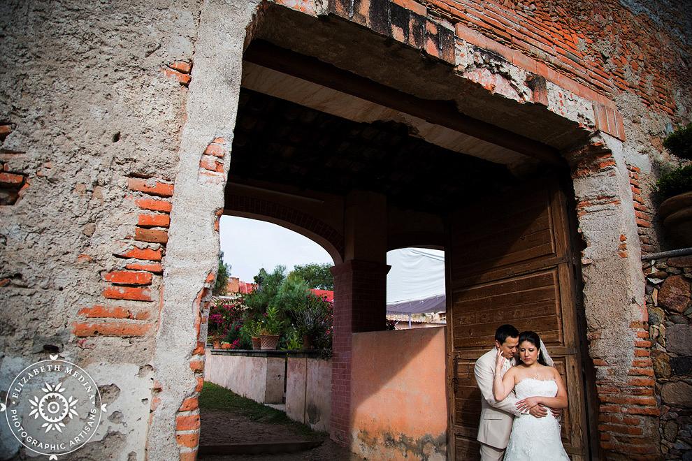 elizabethmedina_790_blog_018 San Miguel de Allende Wedding Photography, Hacienda Las Trancas