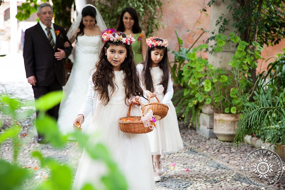 elizabethmedina_790_blog_019 San Miguel de Allende Wedding Photography, Hacienda Las Trancas