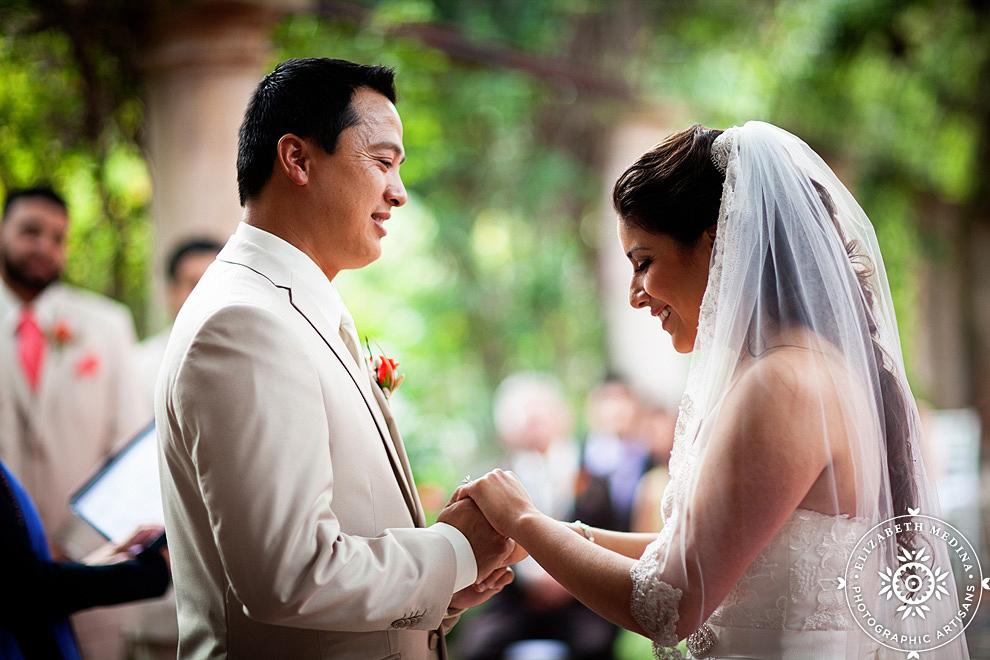 elizabethmedina_790_blog_020 San Miguel de Allende Wedding Photography, Hacienda Las Trancas